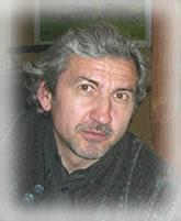 Владимир Бедзир.Русская премия 2005