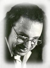 Феликс Кривин.Русская премия 2006