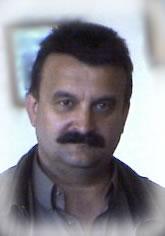 Василь Матолa.Русская премия 2006