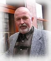 Иван Петровций.Русская премия 2005