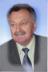 Иван Ситар.Русская премия 2007