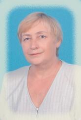 Русская премия Людмила Кудрявская