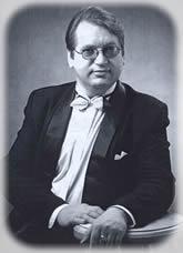 Геннадий Лукиных