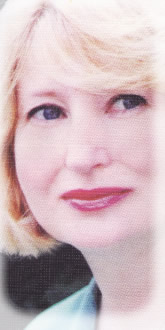 Мила Марышева. Русская премия 2008